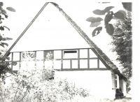 Haus_Ansicht_Rueckseite