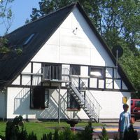 buelkau_haus_front_small_cut