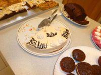 Buelkau_Kuchen